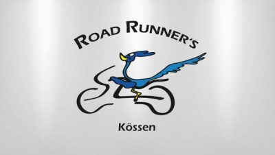 Logo – Road Runner's