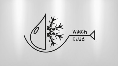 Logo – Winch Club